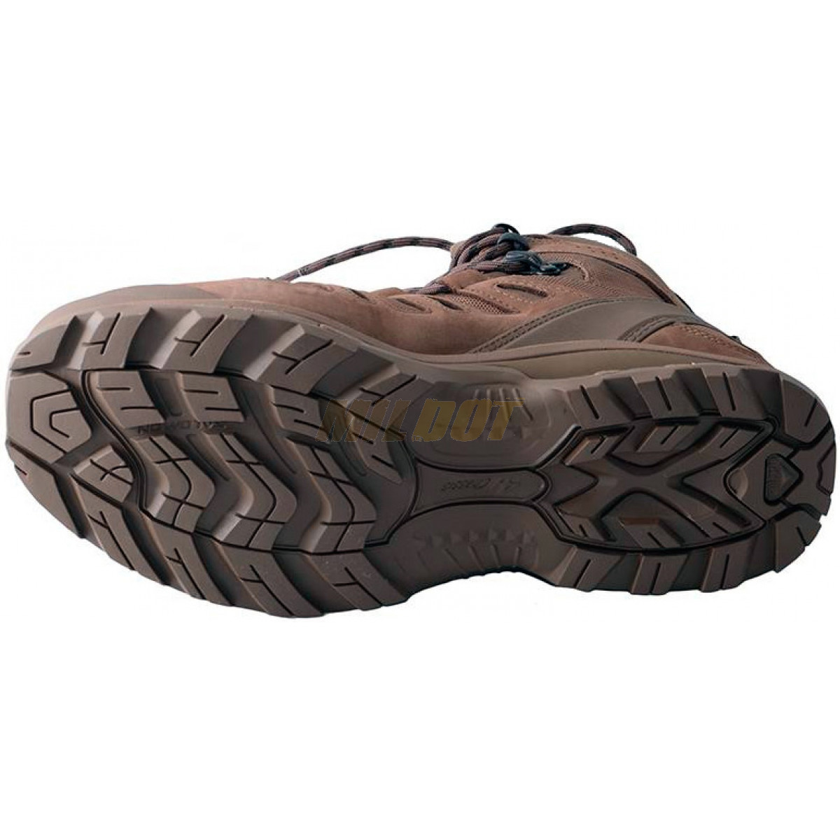 Salomon Quest 4d Gtx Oferta