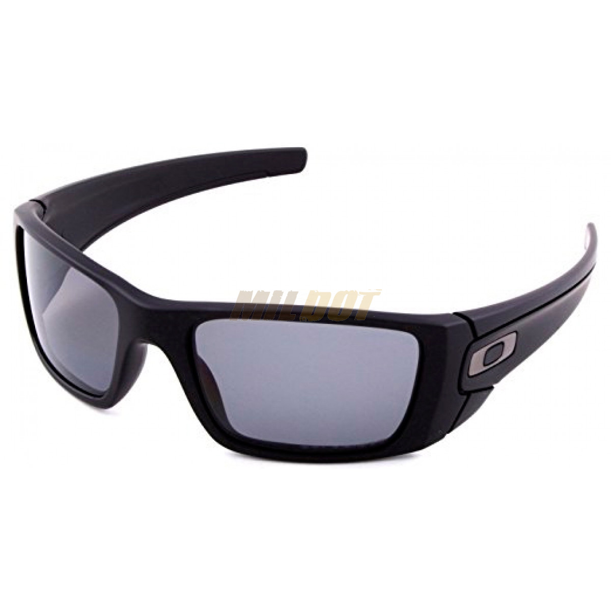 Oakley Fuel Cell Polarized >> Gafas polarizadas OAKLEY Fuel Cell