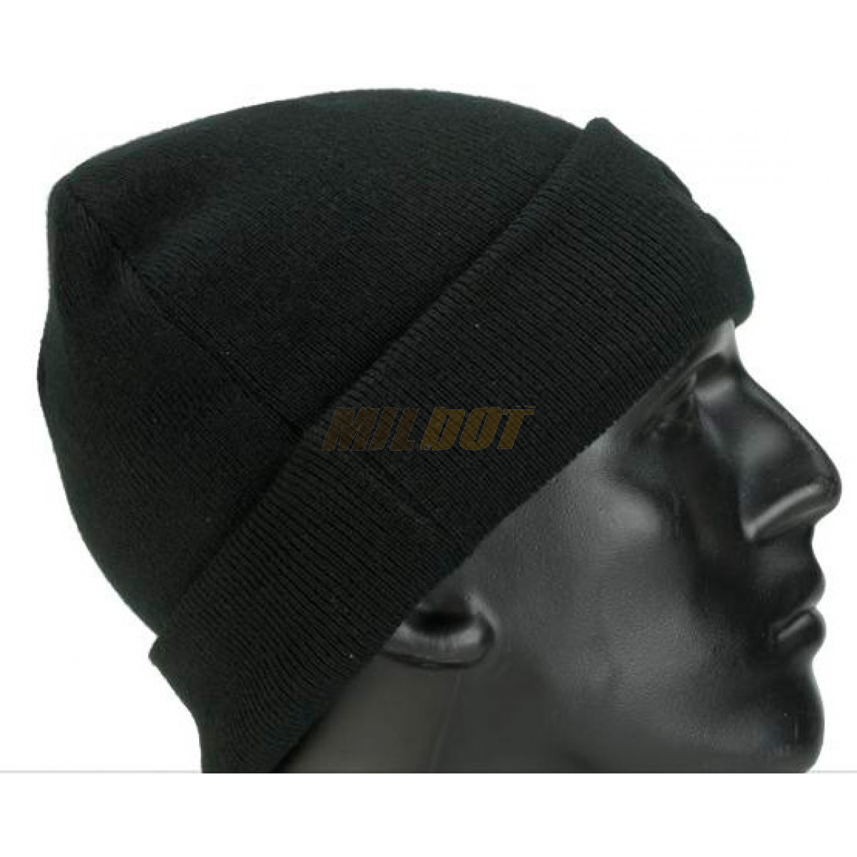 b0495df1e636c Gorro UNDER ARMOUR Tactical Stealth