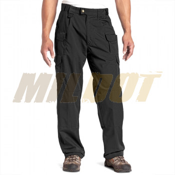 Pantalones BLACKHAWK Warrior Wear Ligeros