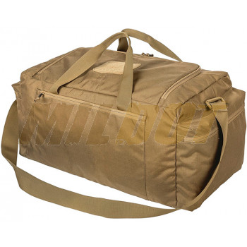 Bolsa HELIKON-TEX Urban Training Bag coyote