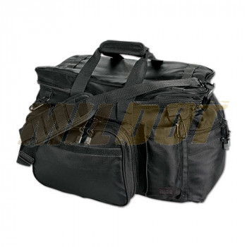 Bolsa equipamiento policial Uncle Mike's Side-Armor