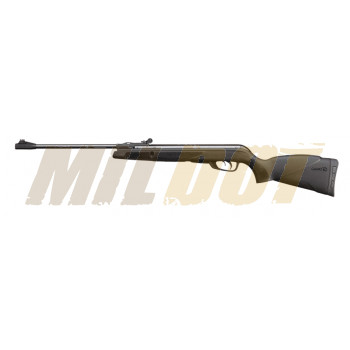 Carabina GAMO Black Shadow