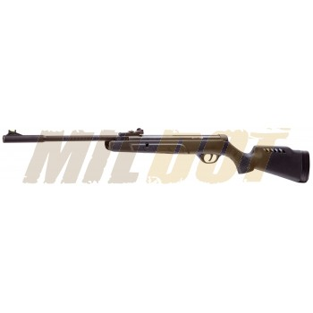 Carabina CROSMAN Tyro 4.5mm