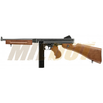 Carabina LEGENDS M1A1 Legendary 4.5mm