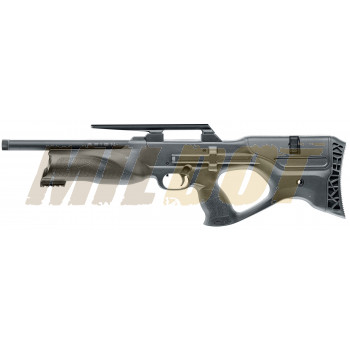 Carabina PCP WALTHER Reign