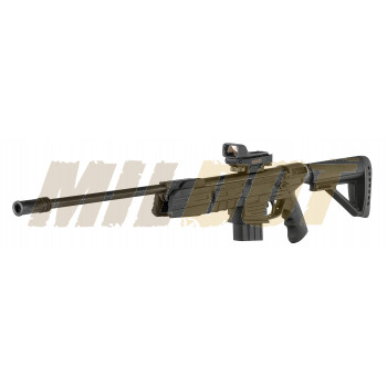 Carabina GAMO G-Force 15