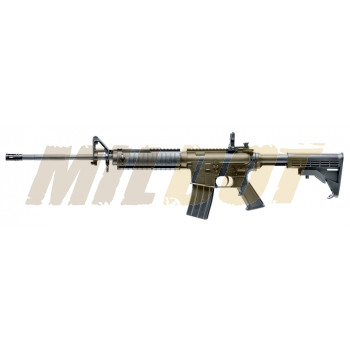 Carabina COLT M4 calibre 4.5 mm