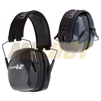 Cascos HOWARD LEIGHT L2F