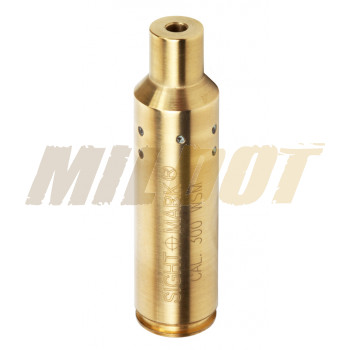 Colimador láser SIGHTMARK calibre 7mm RM y .338 WM