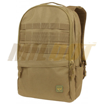 Mochila CONDOR OutRider BackPack Coyote
