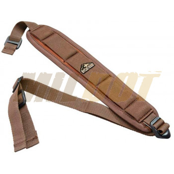 Correa portafusil BUTLER CREEK Comfort Stretch