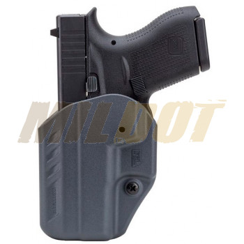 Funda interior BLACKHAWK ARC IWB