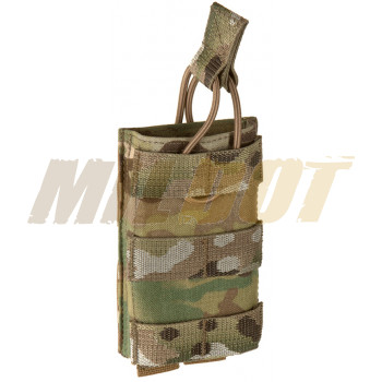 Funda portacargador M4 5.56mm MultiCam WARRIOR ASSAULT