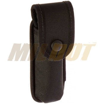 Funda porta linterna UNCLE MIKE'S para Surefire