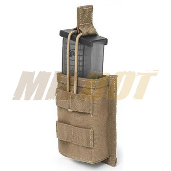 Funda portacargador G36 coyote WARRIOR ASSAULT