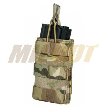 Funda portacargador rifle M4 GERONIMO MultiCam