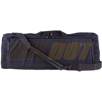 Funda para rifle BLACKHAWK Discreet