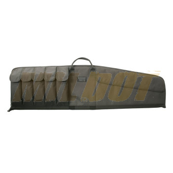 Funda para rifle BLACKHAWK Sportster Tactical pequeña