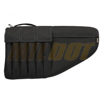 Funda para subfusil UNCLE MIKE'S