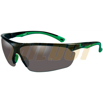 Gafas Remington Shooting Lentes Oscuras