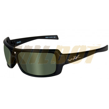 Gafas Polarizadas WILEY X Static