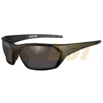 Gafas WILEY X Ignite Black Ops