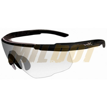 Gafas WILEY X Saber Advanced Clear