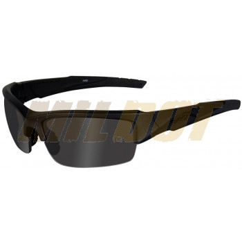 Gafas WILEY X Valor Black Ops