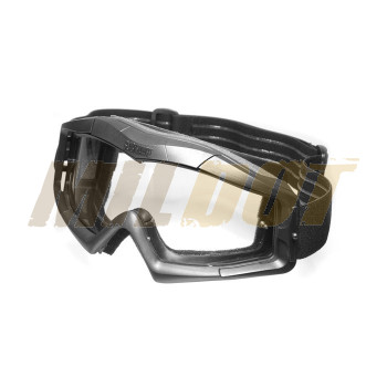 Gafas BLACKHAWK A.C.E. Tactical