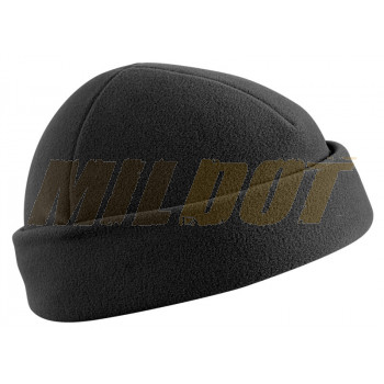 Gorro HELIKON-TEX Watch Cap negro