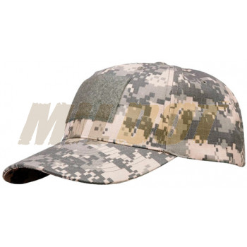 Gorra PROPPER F5575 ACU Digital