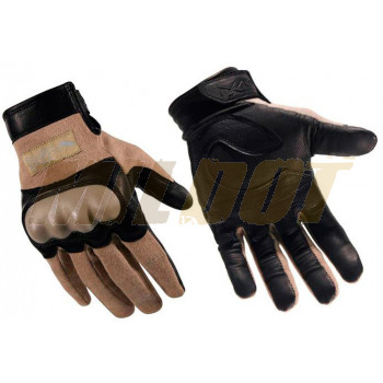 Guantes WILEY X CAG-1 Tan