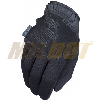 Guantes Anticorte MECHANIX Pursuit CR5