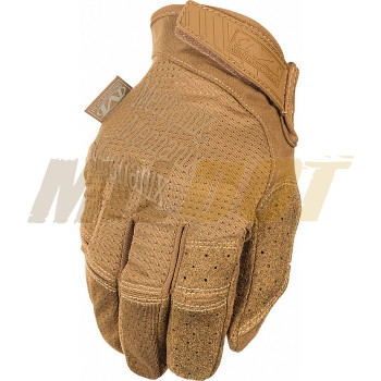 Guantes MECHANIX Speciality Vent Coyote