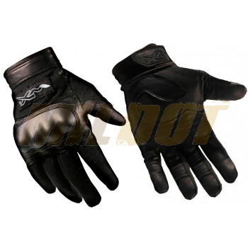 Guantes WILEY X CAG-1 Negros