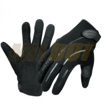 Guantes antipinchazo HATCH PPG2 con Spectra