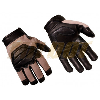 Guantes WILEY X Paladin coyote