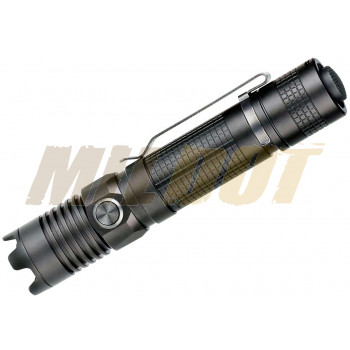 Linterna OLIGHT M1X Striker