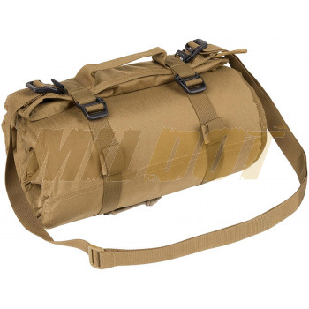 Manta de tiro HELIKON-TEX Backblast Mat coyote