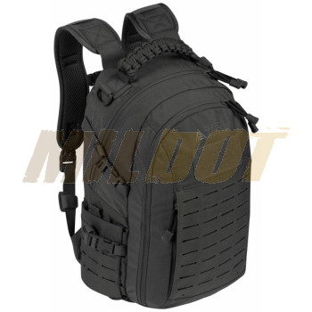 Mochila DIRECT ACTION Dust MK II negra