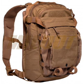 Mochila TASMANIAN TIGER Assault Pack 12 coyote