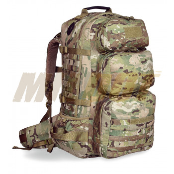 Mochila TASMANIAN TIGER Trooper MultiCam
