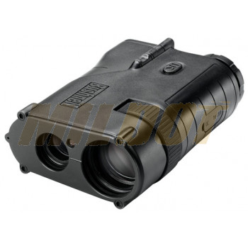 Monocular BUSHNELL StealthView II 3x32