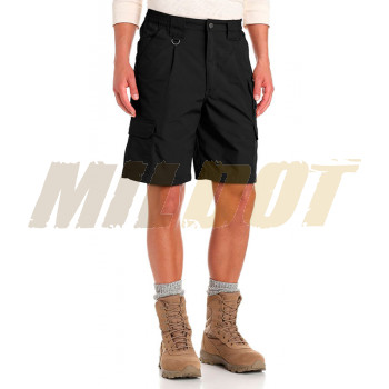 Pantalones PROPPER F5233 Tactical Shorts negros