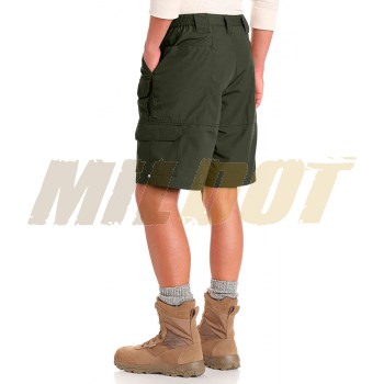 Pantalones PROPPER F5233 Tactical Shorts verdes