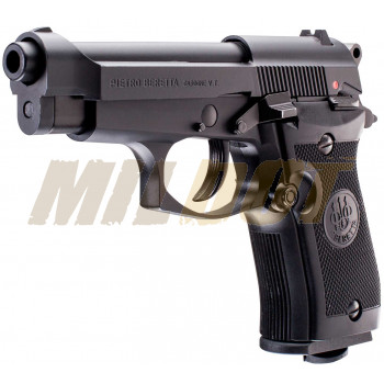 Pistola Beretta M 84 FS CO2 4.5mm