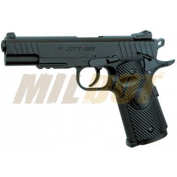 Pistola STI Duty One