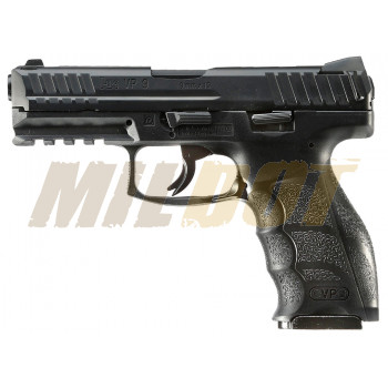 Pistola H&K VP9 CO2 4.5mm