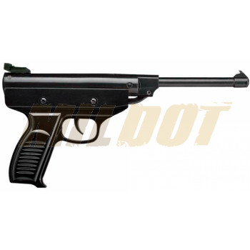 Pistola SPA S3 calibre 4.5mm